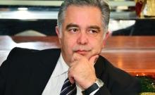 Στοίχημα για τη νέα θητεία  του Β. Υψηλάντη η επαναφορά των μειωμένων συντελεστών ΦΠΑ