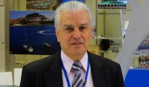 Με Χ. Θεοχάρη και Μ. Κόνσολα θα συναντηθεί ο Γ. Ματσίγκος