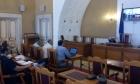 Την Παρασκευή 19 Ιουλίου συνεδριάζει η Οικονομική Επιτροπή της ΠΝΑΙ