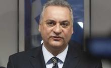 Στη Ρόδο το Σάββατο ο ευρωβουλευτής της ΝΔ Μανώλης Κεφαλογιάννης