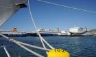 Απεργία κήρυξε η ΠΝΟ για τις 3 Ιουλίου δένουν τα πλοία