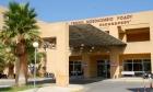 Το νοσοκομείο της Ρόδου έχει από τετραετίας τραβήξει χειρόφρενο!