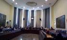 Συνεδριάζει την Παρασκευή το Δημοτικό Συμβούλιο Ρόδου