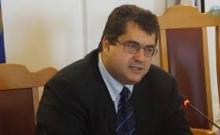 Συγχαρητήρια  Χ. Κόκκινου στους νεοεκλεγέντες βουλευτές και υπουργούς για το Νότιο Αιγαίο