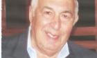 Συλλυπητήριο μήνυμα του Μανόλη Γλυνού για τον χαμό του Γιάννη Παυλίδη