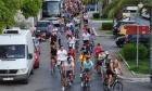 Εβδομάδα κινητικότητας στη Λέρο