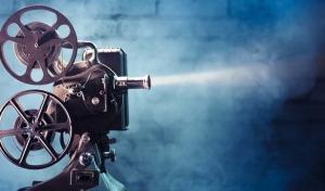 Προβολές ταινιών από το βιβλίο στην οθόνη 18 και 19 Φεβρουαρίου