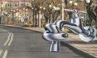 Διακοπές υδροδότησης λόγω εργασιών στο δίκτυο της ΔΕΥΑΡ