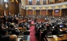 Πρόωρες εκλογές  θα γίνουν στη Σερβία