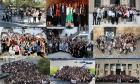 Ξεκινά το 10ο  Συνέδριο Προσομοίωσης Διεθνών Οργανισμών