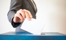 Εκλογές ΟΕΕ: Τρεις συνδυασμοί