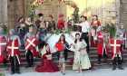 Μερίδιο στο γαμήλιο τουρισμό θέλει η ΠΝΑΙ