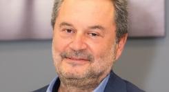 """Στην """"Συμμαχία Νοτίου Αιγαίου"""" εντάχθηκε και ο πρόεδρος της Δημοτικής Κοινότητας Ρόδου Μ. Παγκάς"""