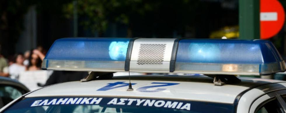 Εξαρθρώθηκε δουλεμπορικό κύκλωμα στην Κω: Επικεφαλής Αστυνομικός!
