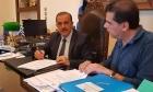 Νέες ασφαλτοστρώσεις σε Καλλιθέα  Αφάντου και Ατάβυρο από το Δήμο Ρόδου