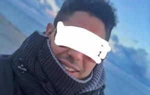 Βρέθηκε νεκρός ένας Ροδίτης 23 χρόνων από ναρκωτικά