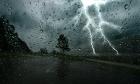 Ερχονται πάλι βροχές και καταιγίδες | Πρόγνωση Γιάννη Μανωλά