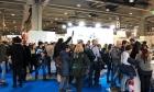 """Στην  """"ΒΙΤ 2019"""" στο Μιλάνο προβλήθηκε το Νότιο Αιγαίο"""