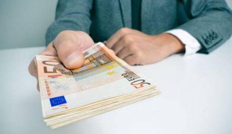 ΟΑΕΔ: Βοήθημα «μπόνους» για το επίδομα ανεργίας