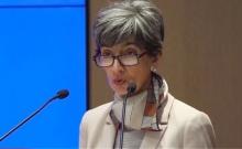 Βρετανία: Δεν αλλάζουν τα δίδακτρα στα ΑΕΙ
