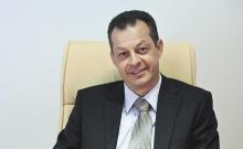 Αυτή είναι η δικαστική απόφαση | Θρίαμβος του Κώστα Κυπριώτη