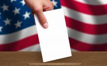 Ελληνοαμερικανοί υποψήφιοι στη μάχη της κάλπης στις ΗΠΑ
