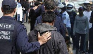 Συνελήφθη στην Κω αλλοδαπός για κατοχή ναρκωτικών, λαθραίων τσιγάρων και ταξιδιωτικών εγγράφων