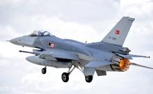 Οι Τουρκικές προκλήσεις συνεχίζονται