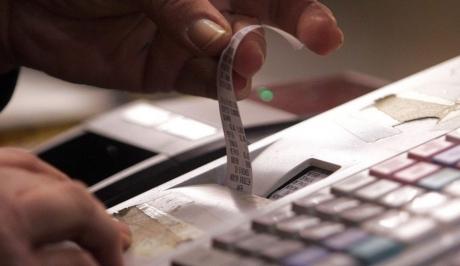 Παράταση του ΦΠΑ στα πέντε νησιά – Οι τιμές στα προϊόντα