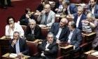 Τροπολογίες για τα δικαιώματα των γυναικών κατέθεσε η ΚΟ του ΚΚΕ