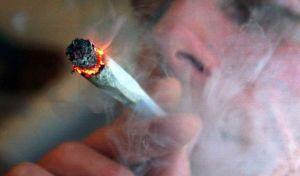 Ρόδος: Συλλήψεις για ναρκωτικά
