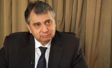 Β. Κορκίδης: «H ενιαία αγορά με το κοινό νόμισμα έδωσαν σημαντική ώθηση στο ενδοκοινοτικό εμπόριο»