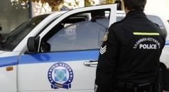 Συλλήψεις για ναρκωτικά στην Κάλυμνο