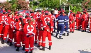 Ξεκινάει το 9ο συνέδριο για τη διαχείριση θυμάτων καταστροφών
