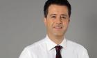 Πρόεδρος ΠΟΞ: Καλή η σεζόν, χωρίς ικανοποιητικά έσοδα
