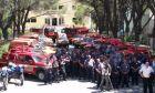 ΕΤΑΙΠΡΟΦΥΚΑ: Διαμαρτυρία εργαζομένων