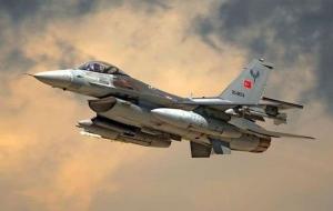 Συνεχίζουν οι Τούρκοι τις παραβιάσεις στο Αιγαίο