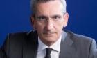 Γ. Χατζημάρκος: «Η πολιτική αθλιότητα, ο καθρέπτης του πολιτικού τους κενού»