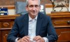 Υπεγράφη η σύμβαση  για την διαμόρφωση γηπέδου Καλαθοσφαίρισης Πυλώνας
