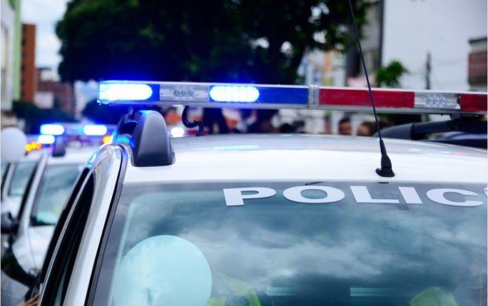 Συνελήφθησαν 2 ημεδαποί για ναρκωτικά στην Χαλκίδα